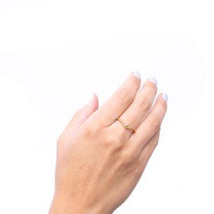 Anel-Antonio-Bernardo-Gaivota-1-Diamante