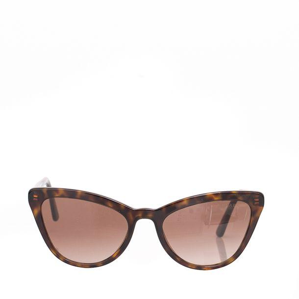 Oculos-Prada-Tartaruga-01VS