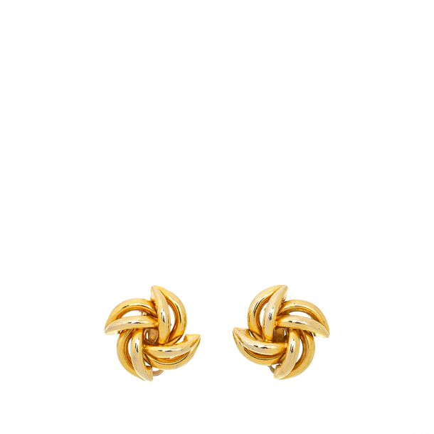 Brinco-de-pressao-medio-catavento-dourado-Vintage