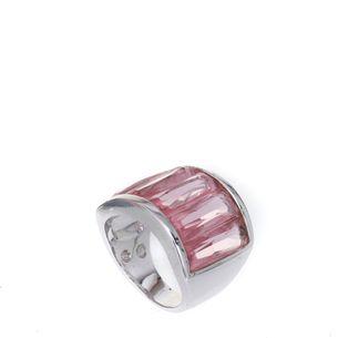 Anel-Swarovski-pedras-rosas