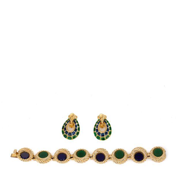Conjunto-Burma-Dourado-Verde-e-Azul