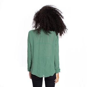 Camisa-Cris-Barros-Verde