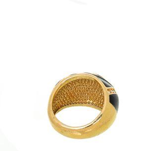 Anel-dourado-preto-e-strass