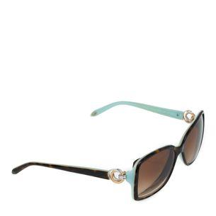 Oculos-Tiffany-Tartaruga-detalhe-redondo-lateral