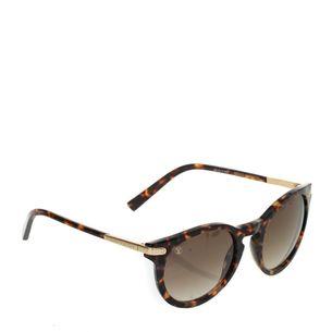 Oculos-Louis-Vuitton-Tartaruga-e-dourado