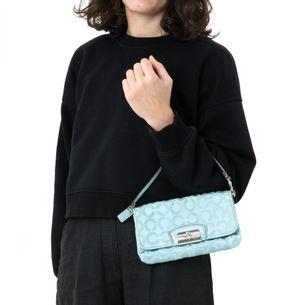 Bolsa-Coach-Pequena-Azul
