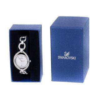 64819-Relogio-Swarovski-prata-e-strass