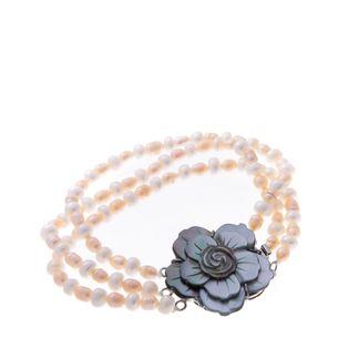 Bracelete-Vintage-Perolas-e-Madreperolas