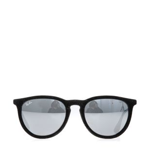 Oculos-Ray-Ban-Erika-Veludo-Preto