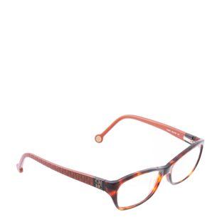 Oculos-de-Grau-Carolina-Herrera-Marrom