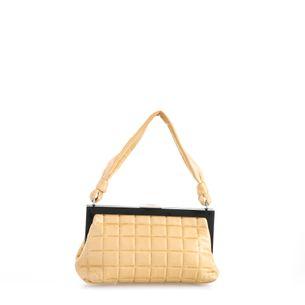 Bolsa-Chanel-Vintage-Bege