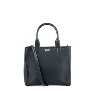 Bolsa-Tiffany---Co-Mini-Couro-Preto