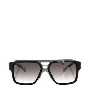 Oculos-Louis-Vuitton-Enigme-Preto-Masculino