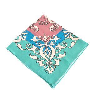 Lenco-Verde-Azul-e-Rose-Estampado