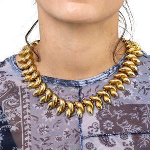 Colar-Vintage-Dourado
