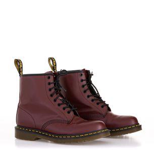 64933-Ankle-Boot-Dr.-Martens-Couro-Vintage-1460-Vinho