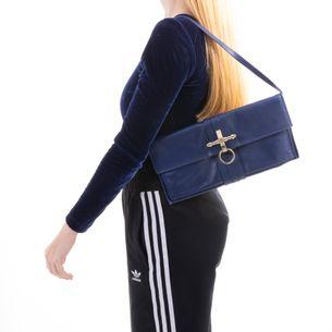 64991-Bolsa-Givenchy-Azul-Marinho