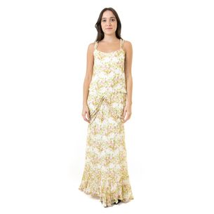 Vestido-Marcelo-Quadros-Seda-Estampa-Floral-Branco-Verde-e-Rosa