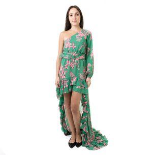 Vestido-Alexis-Ombro-So-Verde