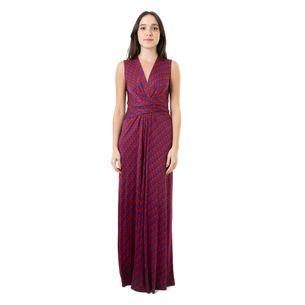 Vestido-Isaa-Azul-e-Vermelho