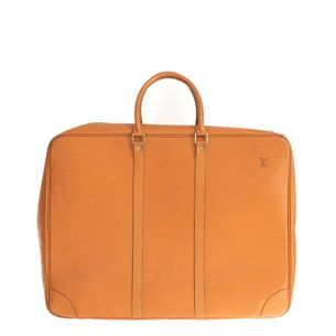 Mala-Louis-Vuitton-Epi-Sirius-50-Kenyan-Fawn-Caramelo