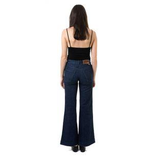 Calca-Jeans-Azul-Prada-Boca-Larga