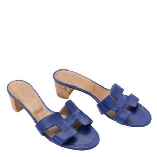 Sandalia-Oasias-Hermes-Azul