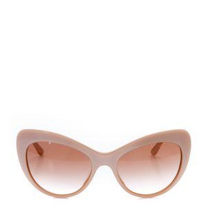 Oculos-Dolce---Gabbana-Acetinado-Rose-com-Strass