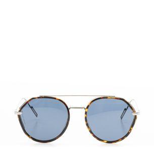 Oculos-Dior-Homme-219-3MAA9