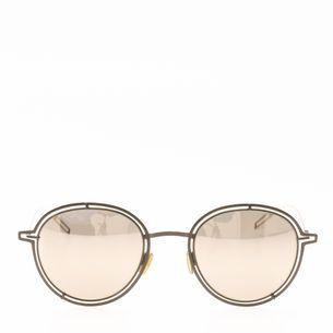 Oculos-Christian-Dior-0210S-Verde-Musgo