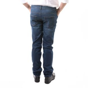 Calca-Jeans-Prada