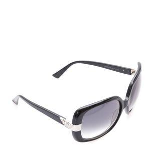 Oculos-Emporio-Armani-Preto