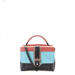 Bolsa-Paula-Cademartori-Multicolor