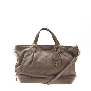 Bolsa-Louis-Vuitton-Cinza