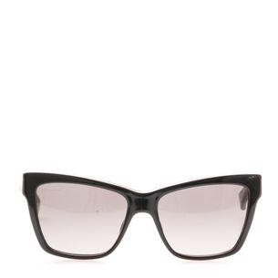 Oculos-Gucci-Infantil-GG5006-C-S-Preto