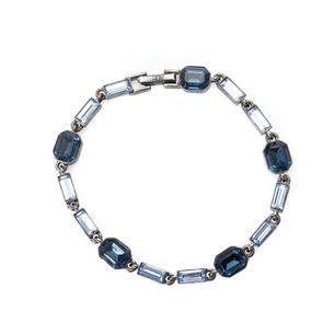 Pulseira-Givenchy-Chumbo-Pedras-Azul-Escuro