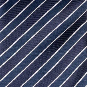 Gravata-Armani-Collezioni-Azul-Marinho-Listrado