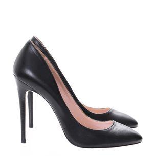 Sapato-Miu-Miu-de-Couro-Preto