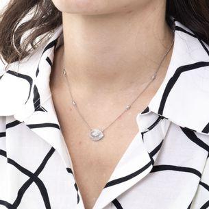 Colar-Ouro-Branco-Olho-Grego-e-Diamante