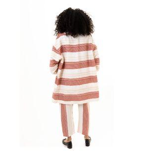 Conjunto-Kimono-A-Niemeyer-Tricolor