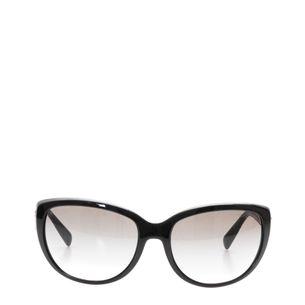 Oculos-Prada-SPR070-59-17