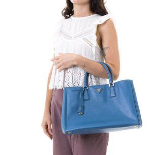 Bolsa-Prada-Galleria-Azul