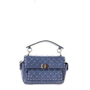 65543-Bolsa-Rockstud-Spike-Valentino-Azul