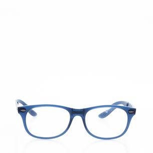 Oculos-de-Grau-Ray-Ban-0RX7165-Azul