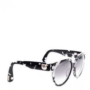 Oculos-Moschino-Branco-e-Preto
