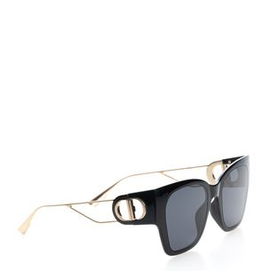 Oculos-Christian-Dior-Preto