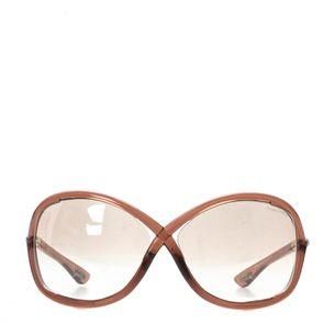 Oculos-Whitney-Tom-Ford-TF9-911