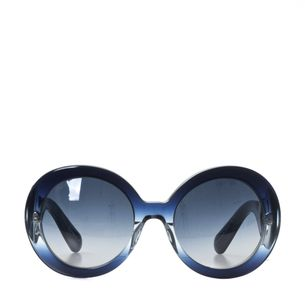 Oculos-Prada-Baroque-Azul-SPR27N