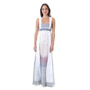 Vestido-Adriana-Barra-Longo-Floral