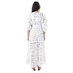 Vestido-Mixed-Branco